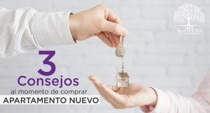 Blog Neos Alameda: donde nos conocemos mejor.