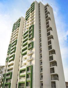 Apartamentos en cartagena 100% terminados