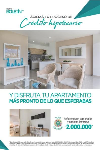 Neos Alameda - Boletin Cinco - pagina cuatro