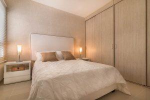 Conoce nuestro hermoso apartamento modelo y recibe asesoría completa sobre las múltiples oportunidades de financiamiento de tu apartamento en Neos Alameda.