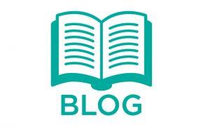 Encuentra la mejor y más completa información sobre Neos Alameda en nuestro blog. Tips sobre vivienda, avances de obra, normas de convivencia y mucho más.