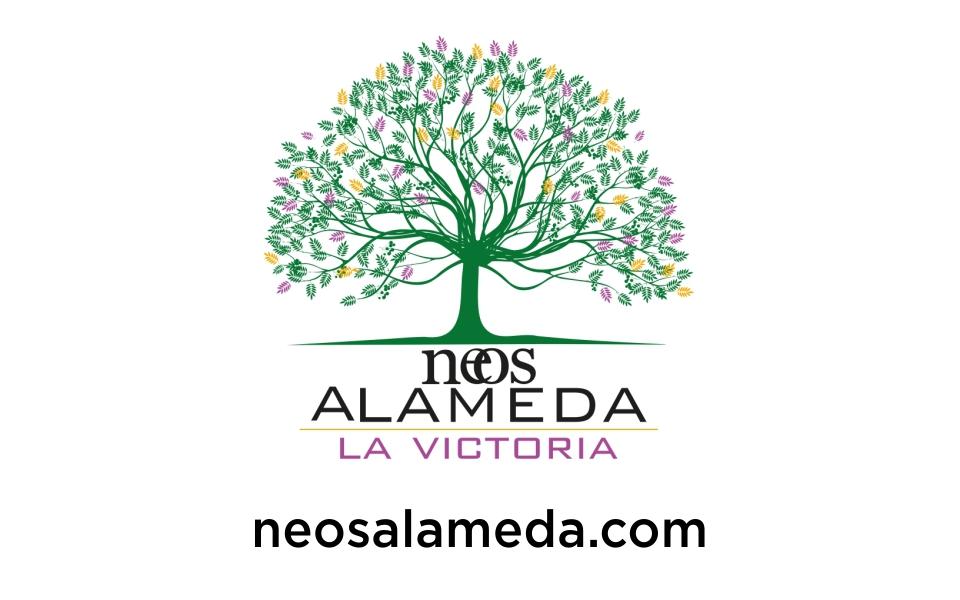 Neos Alameda