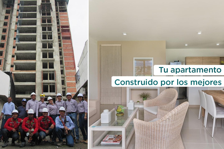 HEADER-PAGINA-WEB-Recuperado_5-min